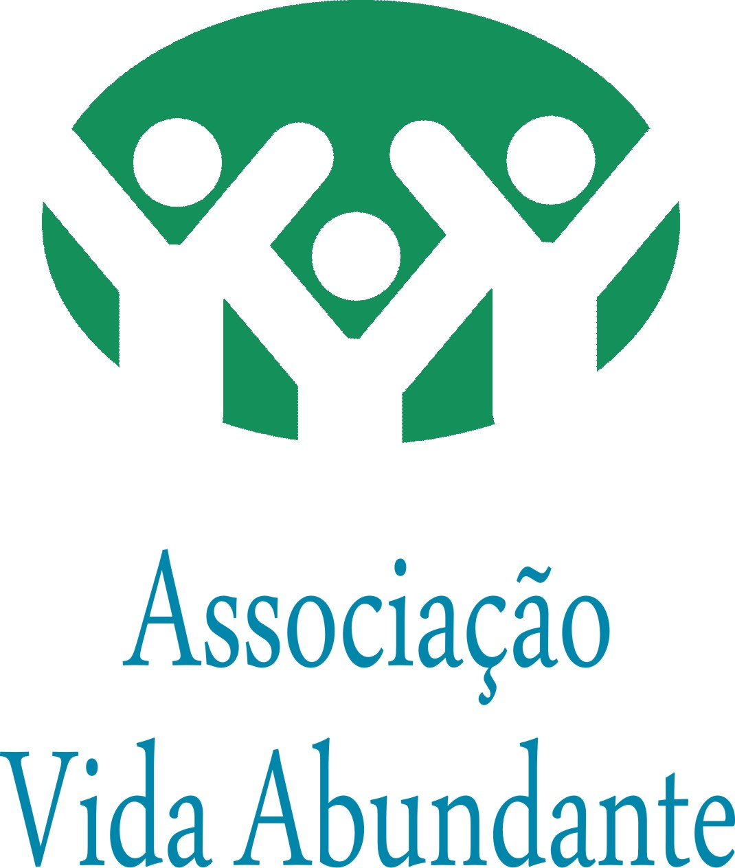 AVAlogotipo 1